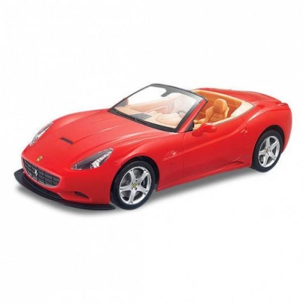 Радиоуправляемая машина Ferrari California 8131