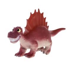 Фигурка Динозавр Спинозавр