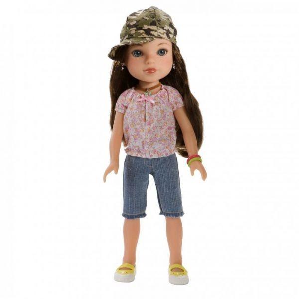 Кукла Дэлл из США