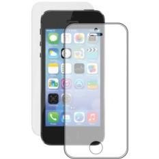 Защитное стекло для Iphone 5/5s 0.3мм