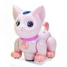Детская игрушка Робокот