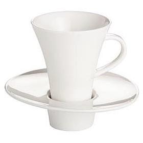 Чайная пара Стэйбл