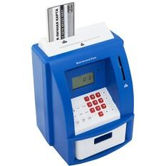 Копилка-банкомат электронная «Мой личный банк»