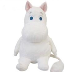Мягкая игрушка Муми-троль, 25 см