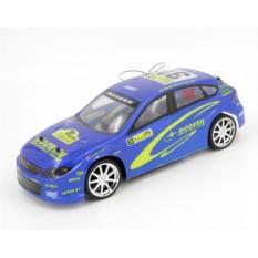 Радиоуправляемый автомобиль для дрифта Subaru Impreza WRC