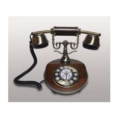 Ретро-телефон  Султан