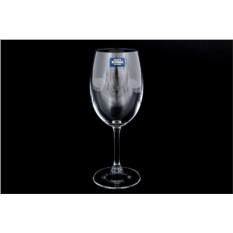 Набор бокалов для вина KLARA (350 мл.)