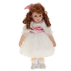 Кукла Таисия