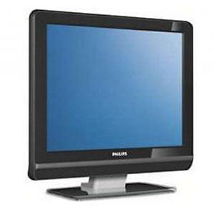 LCD-телевизор Philips 20PFL5122