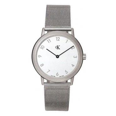 Мужские наручные часы Calvin klein Minimal