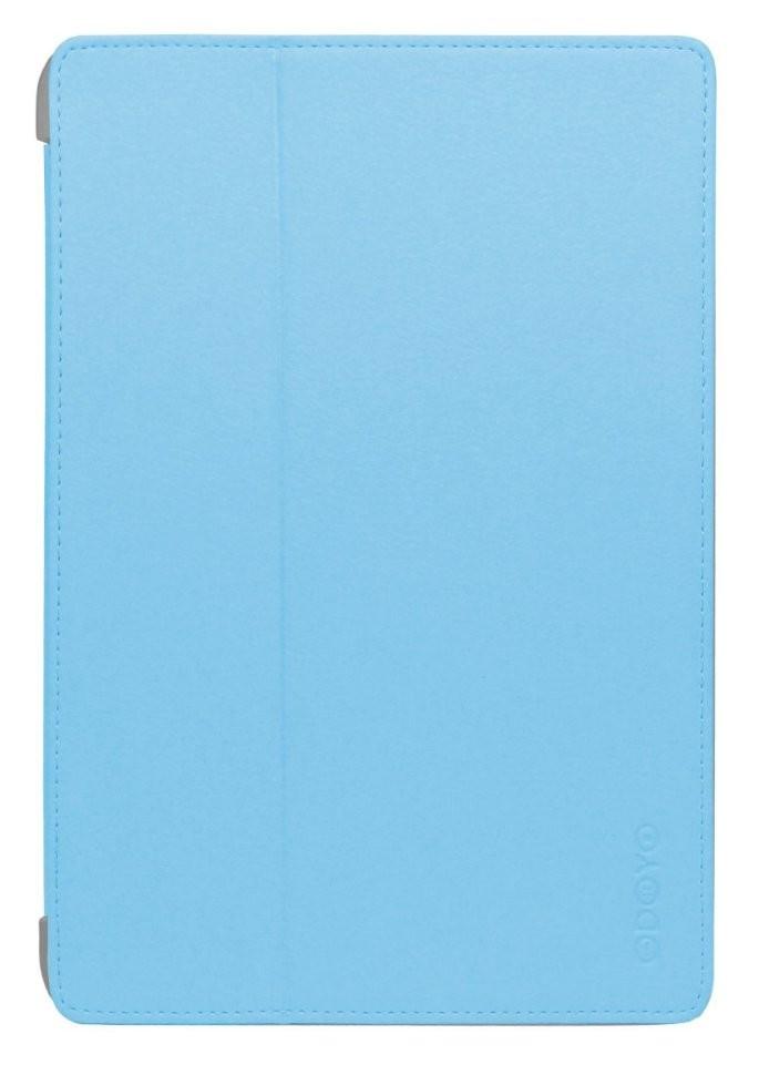 Чехол Odoyo AirCoat Blue для Apple iPad mini