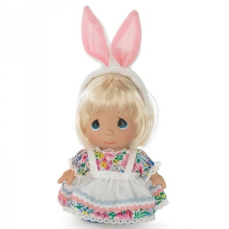 Кукла Some-Bunny Special - Mini Moments