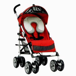 Коляска Multiwai Complete Stroller
