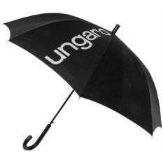 Зонт-трость Ungaro