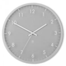 Настенные часы Pace