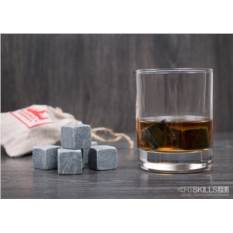 Холодные камни для виски