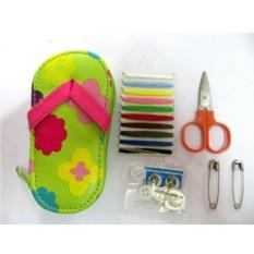 Дорожный набор для шитья