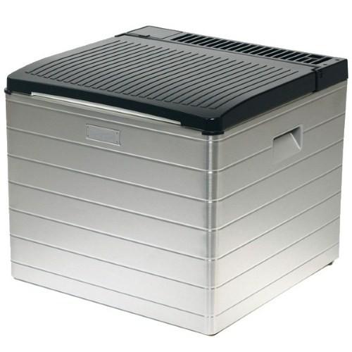 Автохолодильник Dometic RC2200 EGP