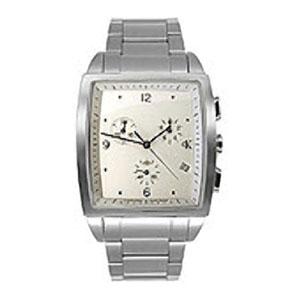 Наручные мужские часы Calvin Klein
