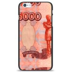 Чехол на телефон 5000 рублей