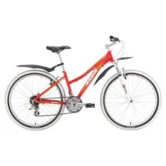 Женский велосипед Stark Temper Lady (2015)