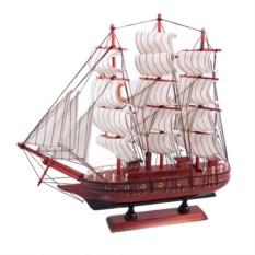 Модель корабля Saint Mary