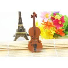 Флешка Скрипка, 8 Гб
