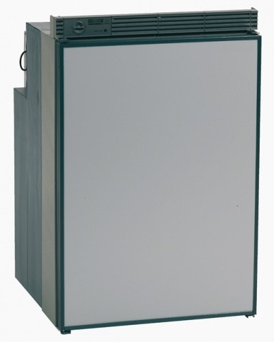 Автохолодильник WAECO CoolMatic MDC 110