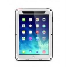 Чехол Palmexx Lunatik/Love Mei White для Apple iPad Air 2