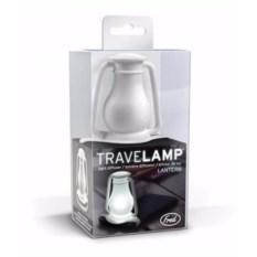Лампа для телефона