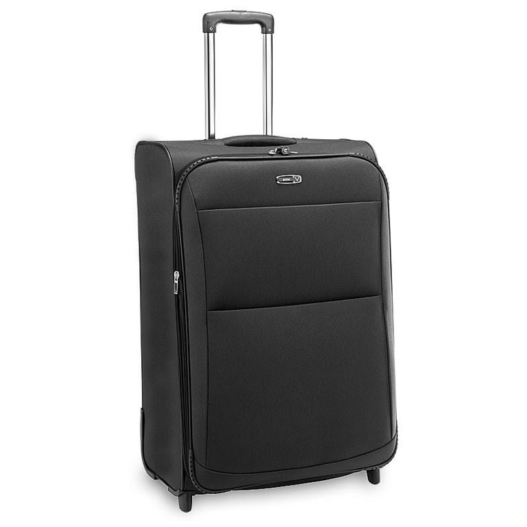 Расширяемый чемодан-тележка Antler Tourlite II