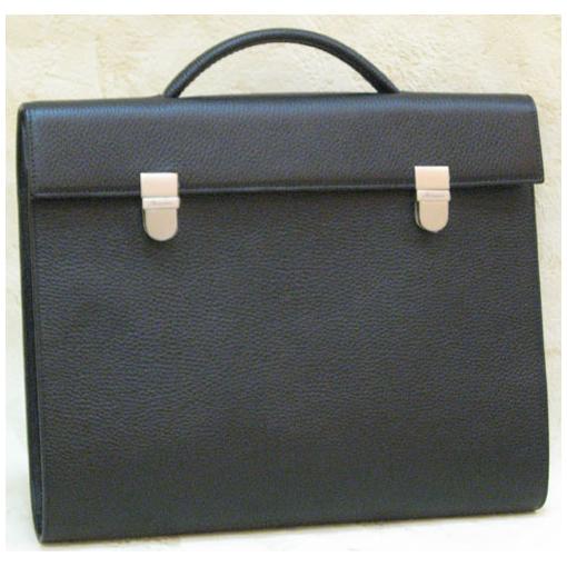 Папка-портфель Person