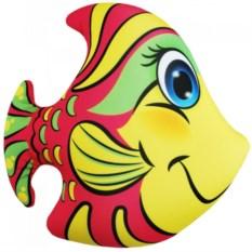 Игрушка-антистресс Рыбка