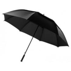 Полуавтоматический зонт-трость для гольфа Brighton 32
