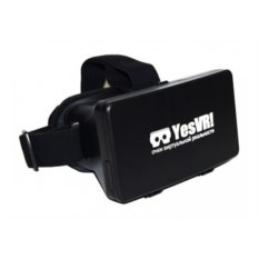 Очки виртуальной реальности YesVR