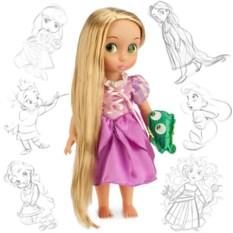 Кукла Disney Animators Collection Рапунцель