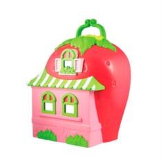 Игровой набор Кукла Шарлотта с домом и аксессуарами