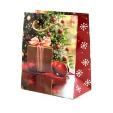 Новогодний пакет Подарки
