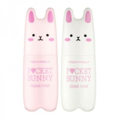 Спрей Tony Moly Pocket bunny mist