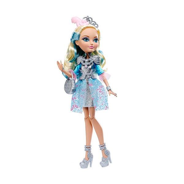 Кукла Mattel Ever After High Дарлинг Чарминг