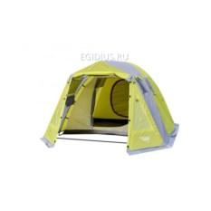 Палатка GreenLand Sunrise 4