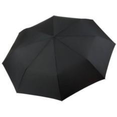 Черный зонт Unit Comfort