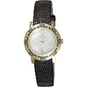 Женские наручные fashion часы Rochas