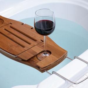 Полка для ванны «Аквала»
