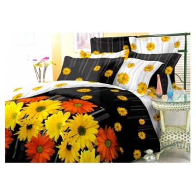 Двуспальное постельное белье SANTA