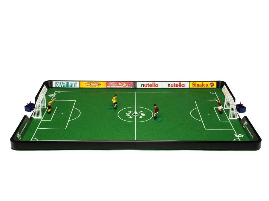 Настольный Футбол Tipp Kick Юниор