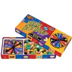 Желейные бобы Bean Boozled Game
