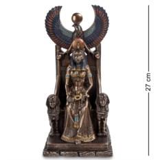 Статуэтка Бастет – богиня радости, веселья и любви