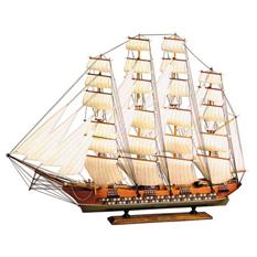 Корабль «Карл VI»