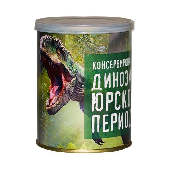 Сладости Динозавр юрского периода